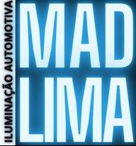madlima29