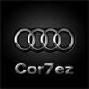 Cor7ez