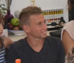 Paulo Gouveia